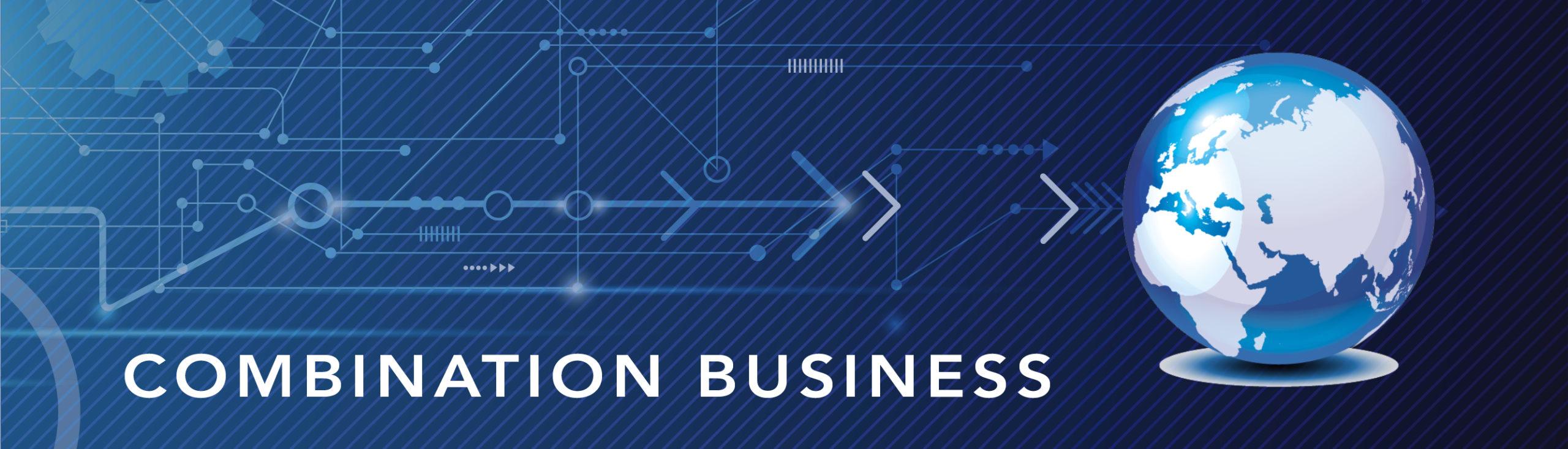 Combination Business - VNT Automotive